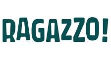 Ragazzo logo