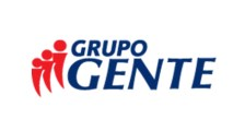 Grupo Gente logo