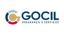 Logo de Gocil