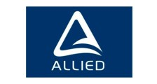 Allied Tecnologia logo