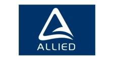Allied Tecnologia logo