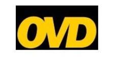 Grupo OVD logo