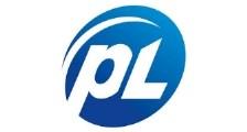 PacíficoLog logo