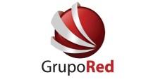 GRUPO RED logo