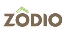 Zôdio logo