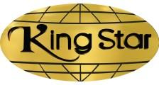 King Star Colchões logo