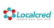 LocalCred logo