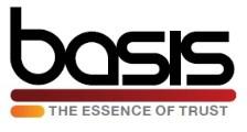 BASIS TECNOLOGIA DA INFORMACAO S.A. logo