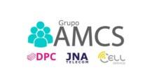 JNA Telecom logo