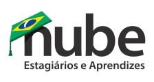 Nube - Núcleo Brasileiro de Estágios logo