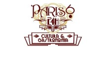 Paris 6 logo