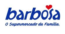 Barbosa Supermercados logo