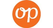 Orthopride logo