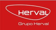 Grupo Herval logo
