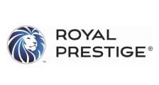 Royal Prestige do Brasil logo