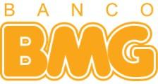 Grupo Financeiro BMG logo