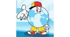 UNIVERSO KIDS logo