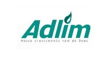 Grupo Adlim logo