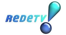 RedeTV logo