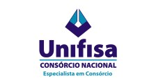 Unifisa logo