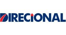 Direcional Vendas logo