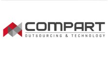 Compart Marketing logo