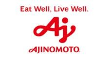 Ajinomoto do Brasil logo