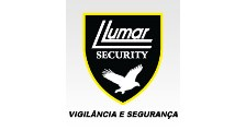 Grupo Lumar logo