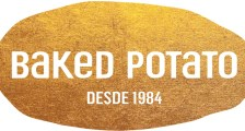 Baked Potato logo