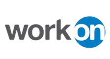 WORK ON PEOPLE SERVICOS logo