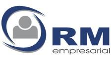 RM Empresarial logo