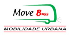 Move Buss logo
