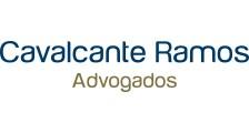 Cavalcante Ramos Advogados logo