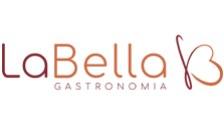 La Bella Gastronomia logo
