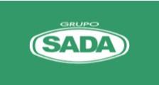 Brazul logo