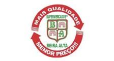 Beira Alta Supermercados logo