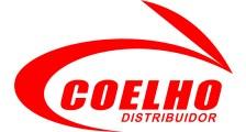 COELHO DISTRIBUIDOR logo
