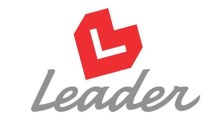Lojas Leader logo