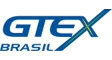 Gtex Brasil logo
