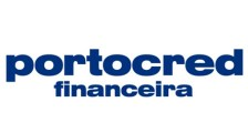 Portocred logo