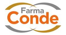 Farma Conde logo