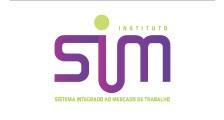 INSTITUTO SIM logo