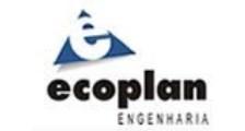 ECOPLAN ENGENHARIA logo