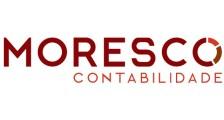 MORESCO CONTABILIDADE logo
