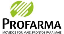 Profarma Specialty logo