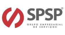 Grupo SPSP logo