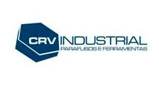 CRV Industrial logo