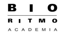 Bio Ritmo Academia logo