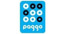 Paggo logo