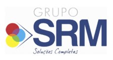 Grupo SRM logo